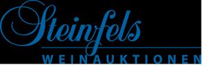 Steinfels WEINAUKTIONEN AG