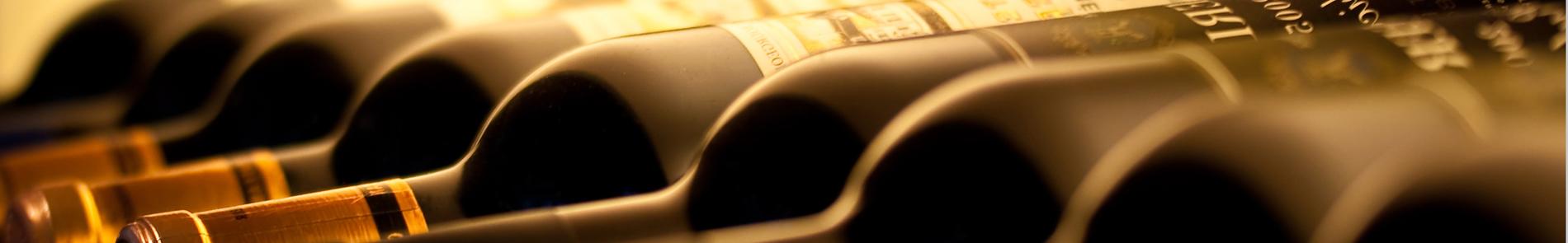 Wine-Versteigen