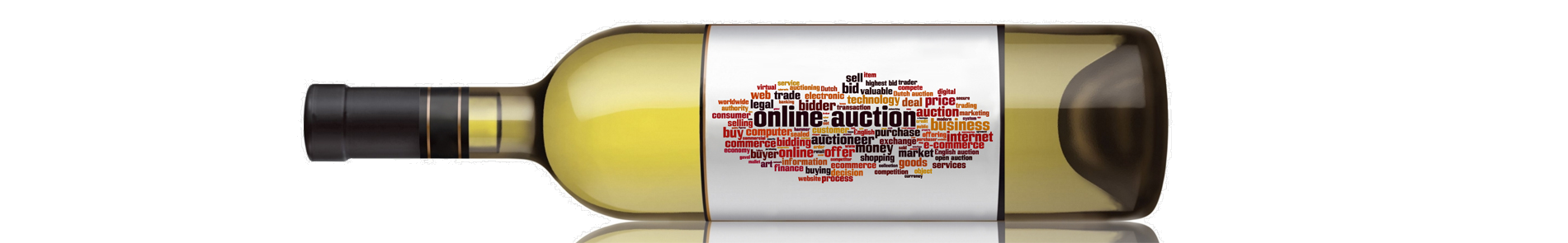 Wine-eauction_transparent